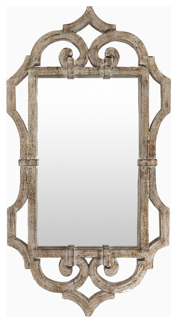 Lalita Mirror.
