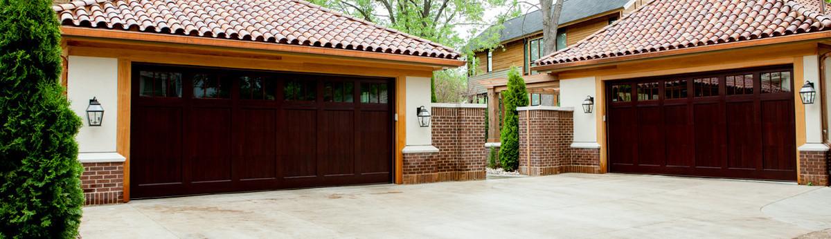 Designer Doors Inc designer doors inc incredible river falls wi us 54022 door 2 Designer Doors Inc Door Sales Installation Reviews Past Projects Photos Houzz