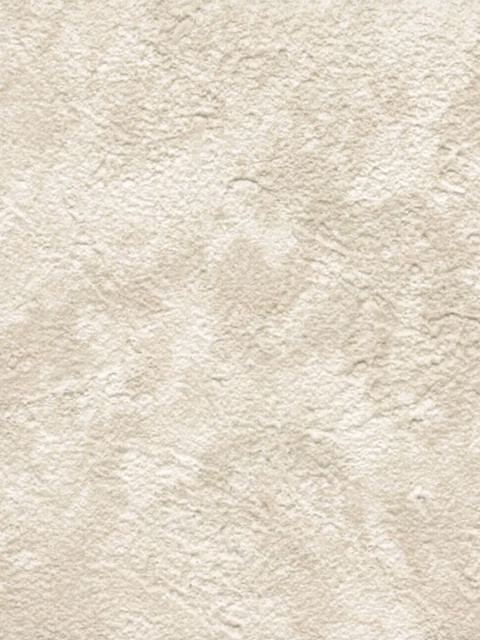 Stucco Texture 54 Type Ii Commercial Wallpaper 20 Oz Modern Wall Decor By American Design