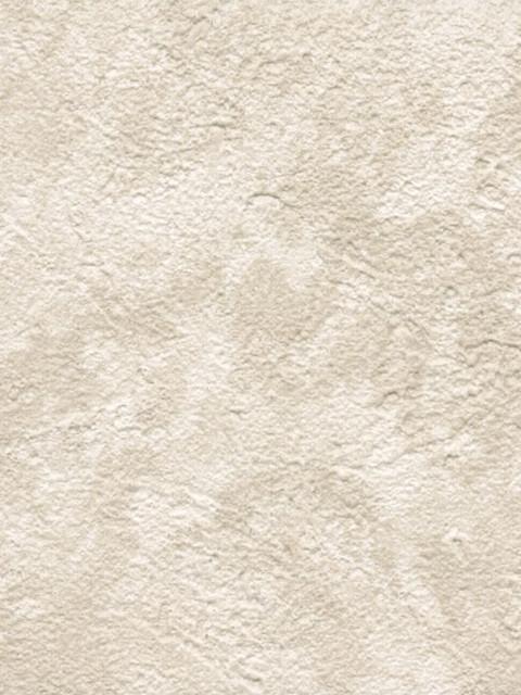 stucco texture 54quot type ii commercial wallpaper 20oz