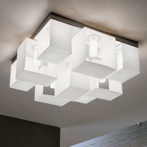 Modern Ceilingdecorative Ceiling Tiles