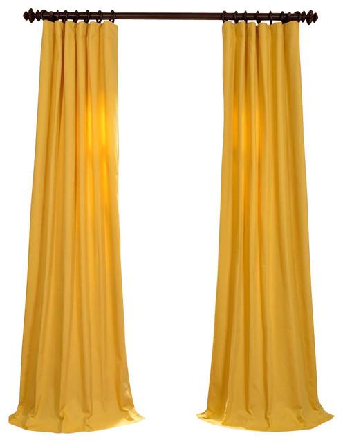 Exclusive Fabrics Amp Furnishings Llc Mustard Yellow