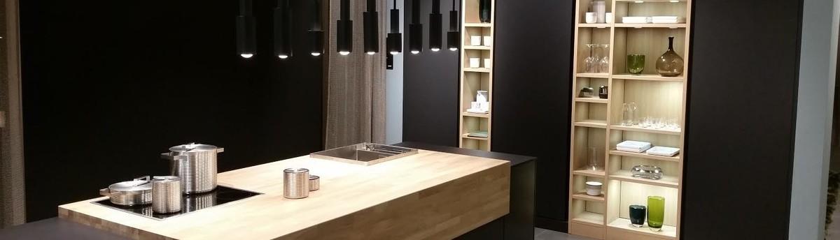 L 39 atelier 3d murs erigne fr 49610 for Cuisine 3d murs erigne