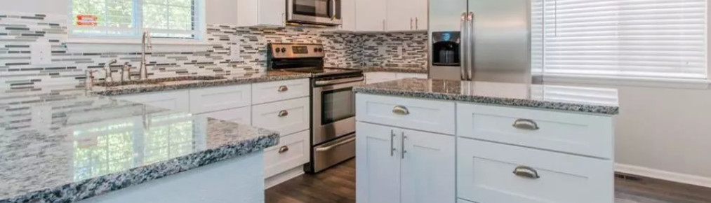 Painting Kitchen Cabinets Denver   Cabinets U0026 Cabinetry   Reviews, Past  Projects, Photos | Houzz