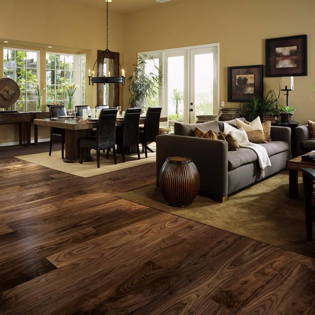 Luxury high end hardwood flooring for High end carpet
