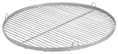 Cook King 1112291 Stainless Steel Barbeque Grill Grate, 23.6.