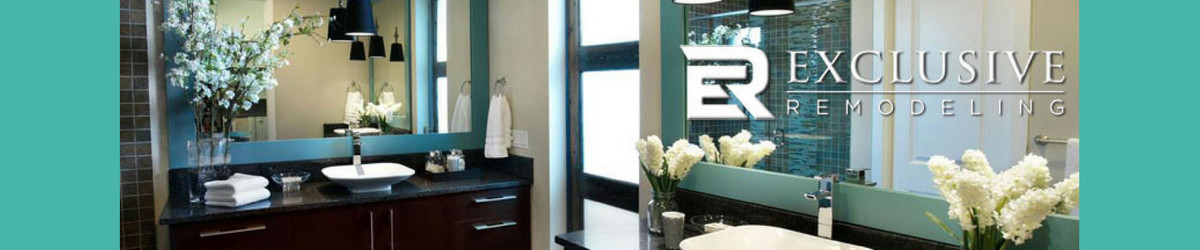 Exclusive Remodeling Spring TX US Reviews Portfolio - Bathroom remodeling spring tx