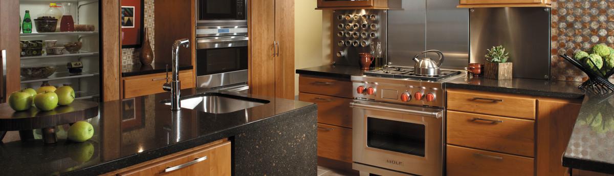 Attirant Creative Kitchen And Bath Studio   Eagle River, WI, US 54521