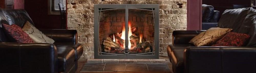 Napoleon Fireplace Erie Fireplaces