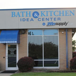 Bath And Kitchen Idea Center By Winsupply Indianapolis In Us