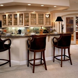 Perfect Direct Buy Remodelers Inc.   Chicago, IL, US 60620