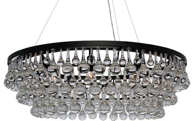 chandelier drops  chandeliers design, Lighting ideas
