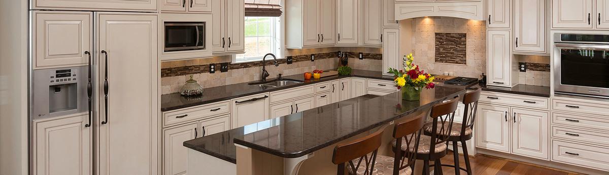 Marvelous Reico Kitchen U0026 Bath   Williamsburg, VA   Williamsburg, VA, US 23188    Reviews U0026 Portfolio | Houzz