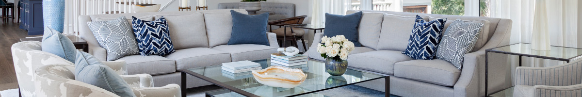 Haute Design   Charleston, SC, US 29403   Interior Designers U0026 Decorators |  Houzz