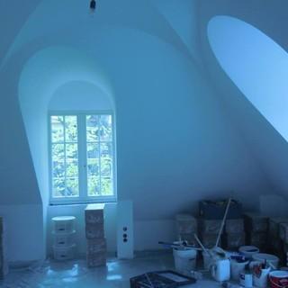 krnjic ausbau m nchen deutschland bauunternehmen. Black Bedroom Furniture Sets. Home Design Ideas