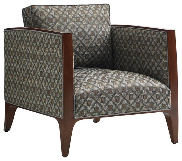 Pleasant Cobble Hill Chair Pabps2019 Chair Design Images Pabps2019Com