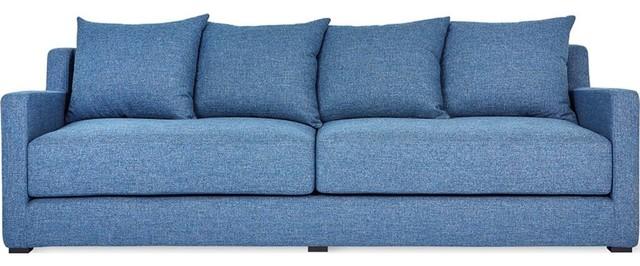Outstanding Gus Modern Flipside Sofa Bed Chelsea Pacific Beatyapartments Chair Design Images Beatyapartmentscom