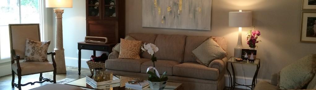 Janet Meier Designs   Shreveport, LA, US 71105