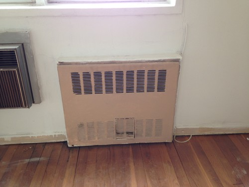 Where To Find Replacement Radiator Covers