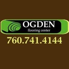 Ogden Flooring Center   San Marcos, CA, US 92069