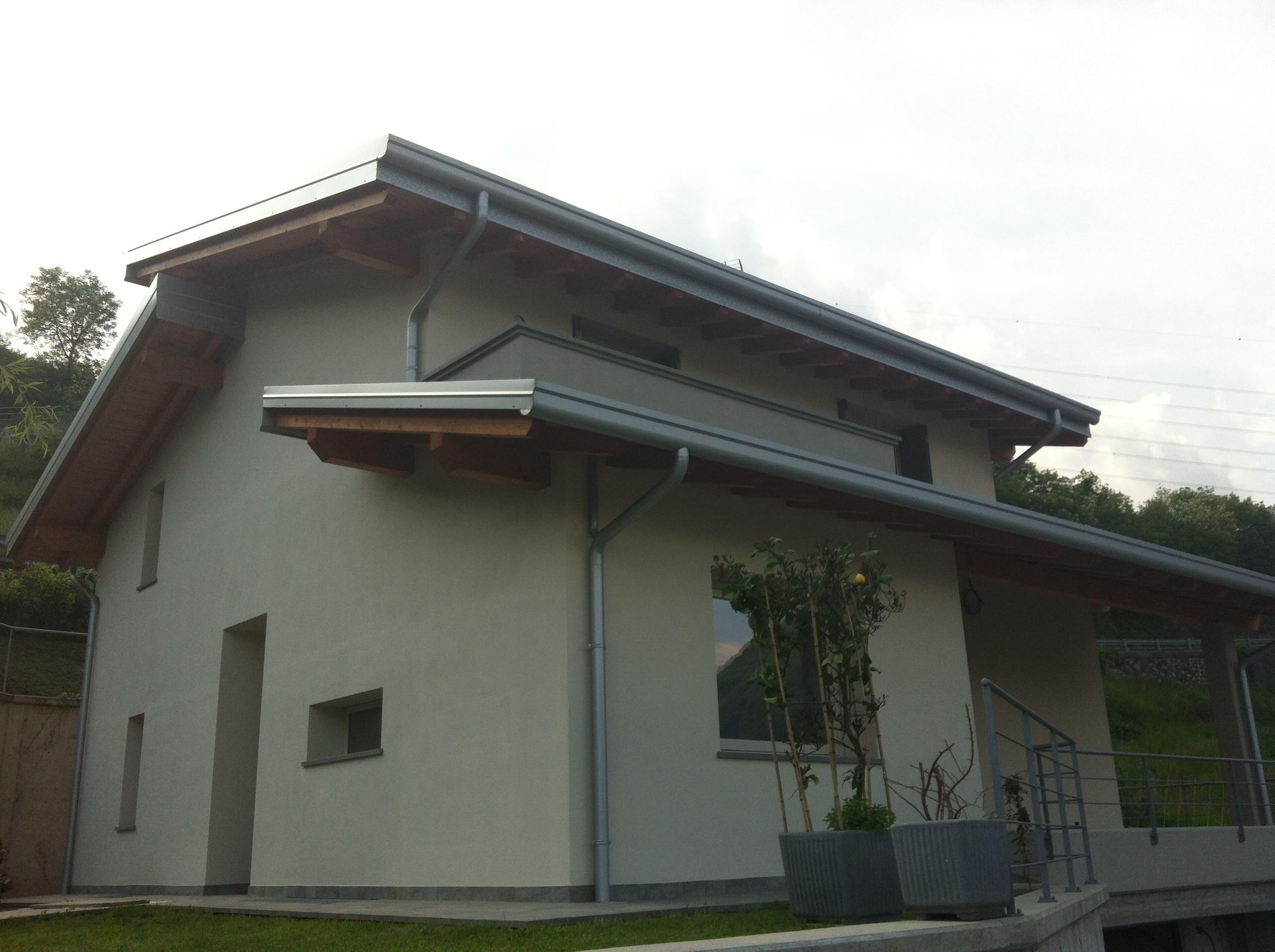 MD Costruzioni