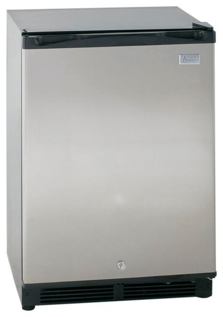 5.2 Cu. Ft. All Refrigerator.