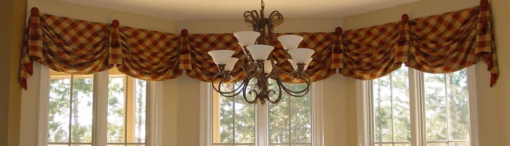 Domenicks blinds decor sarasota fl us 34233