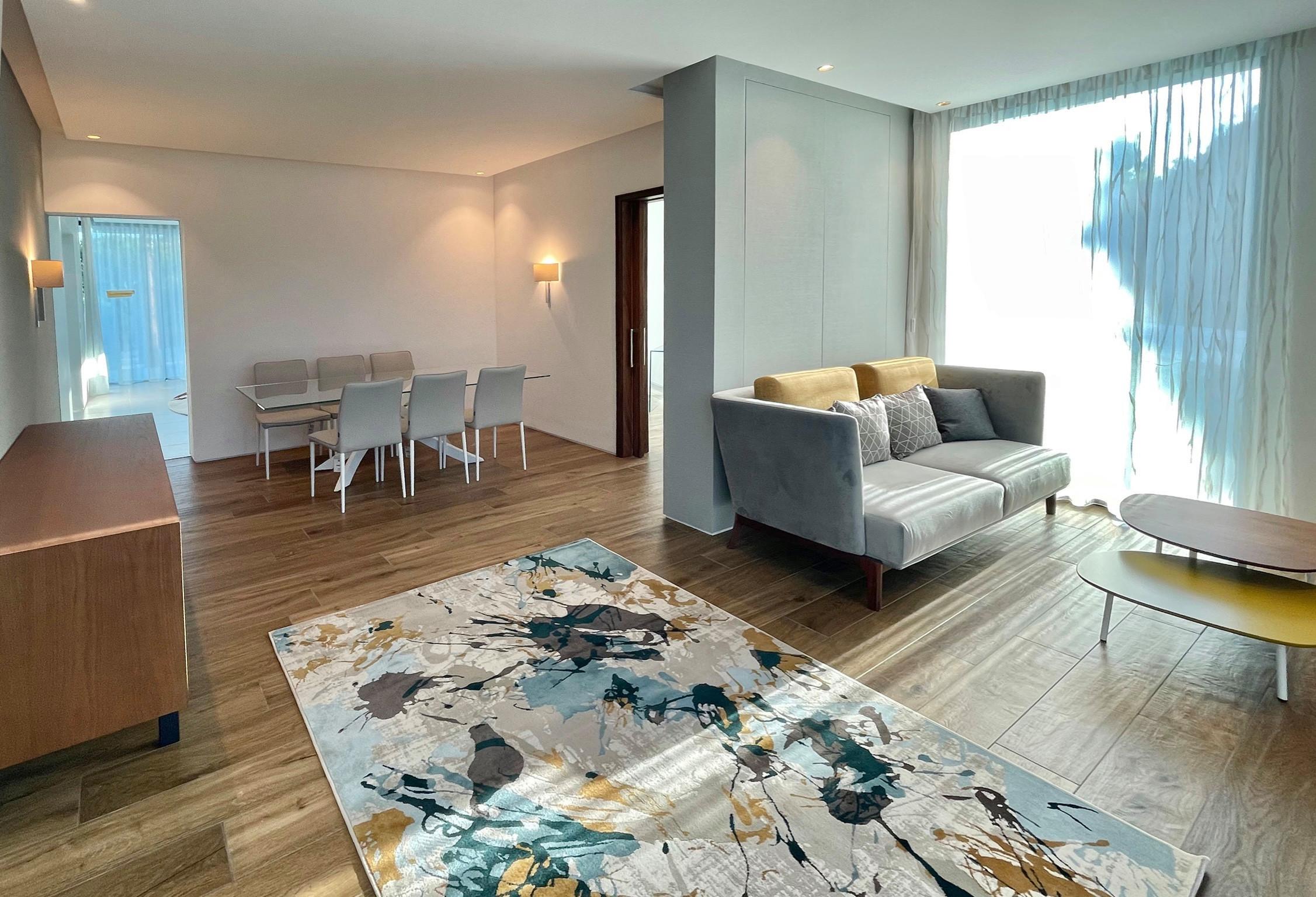 Luxury Villa Algarve Portugal