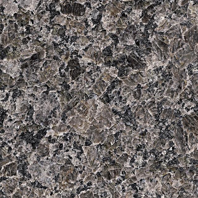 Granite Countertops Talulah Pearl