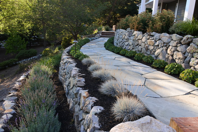 10 Times To Hire A Landscape Architect