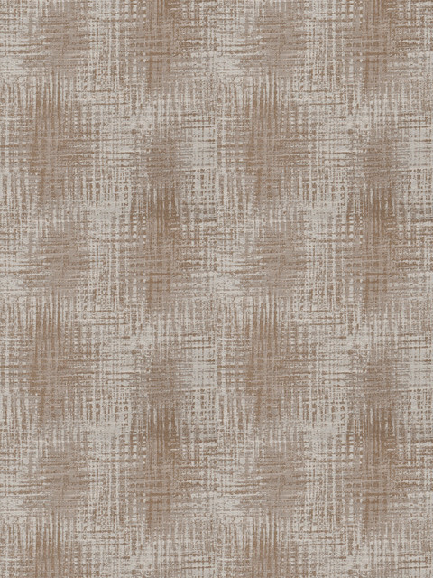Ivory Off White Geometric Fabric for Furniture Abstract Upholstery Fabric Taupe Pillows Taupe Upholstery Fabric by the Yard