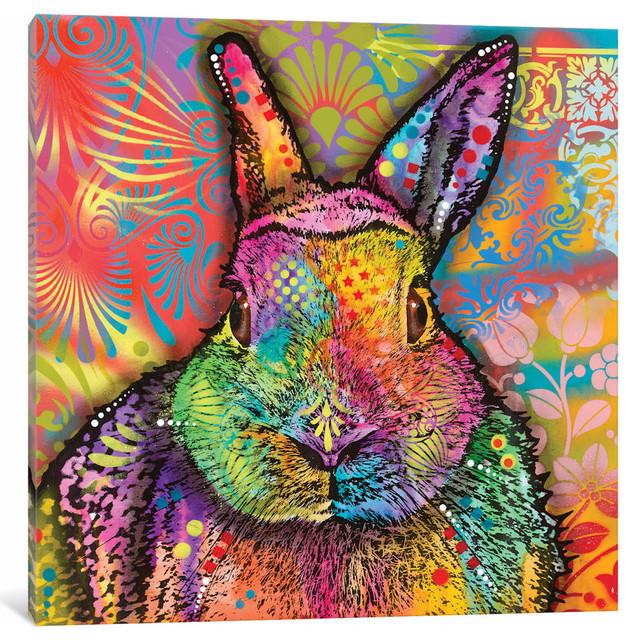 6 x 6 Multicolor Carolines Treasures 8430-GDS66 Beach and Seafood Aluminum Metal Wall or Door Hanging Prints