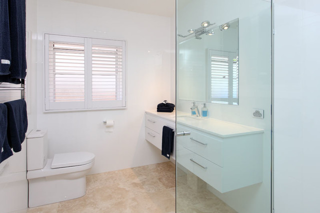 Bathrooms Bathroom Brisbane By Divine Renovation Pty Ltd