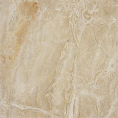 Breccia Oniciata Polished Marble Floor Wall Tiles 12 X 12