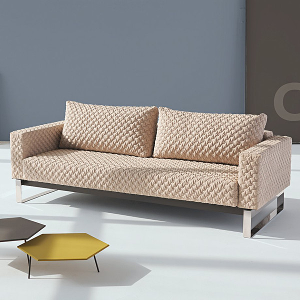 Ottawa futons roselawnlutheran for Sofa bed quebec
