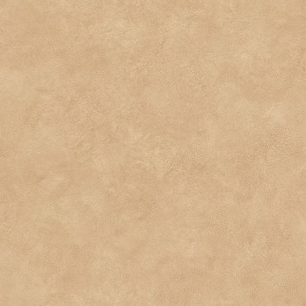 Download Suede Wallpaper Gallery