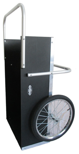 The Ultimate Gardener Cart By Smart Carts