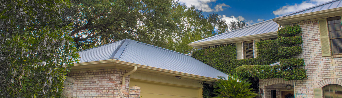 Remedy Roofing   Katy, TX, US 77449