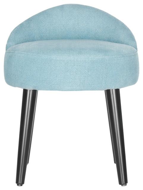 Brinda Vanity Chair.