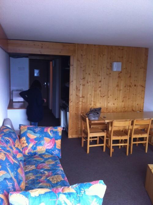 Besoin D 39 Aide Pour La D Co D 39 Un Appartement En Montagne