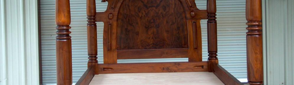 Glen Armand Furniture Inc   Alexandria, LA, US 71303
