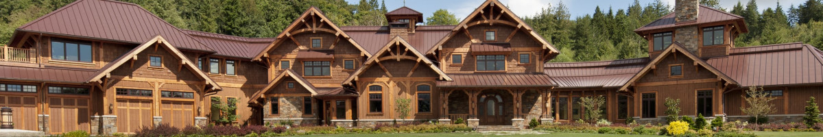 Mosscreek architects building designers in knoxville for Moss creek home designs