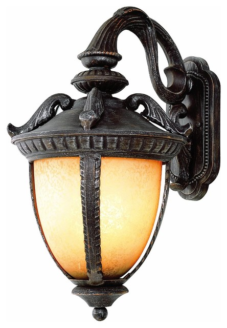 Victorian Outdoor Light Fixtures Bindu Bhatia Astrology