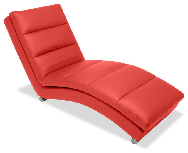 Guildford chaise lounge modern chaise longue other for Chaise longue tours