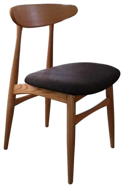 Izabel Dining Chair