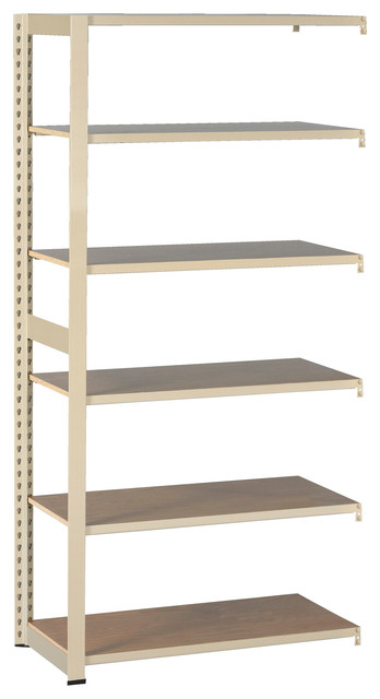 All Products / Storage & Organization / Shelving / Utility Shelves