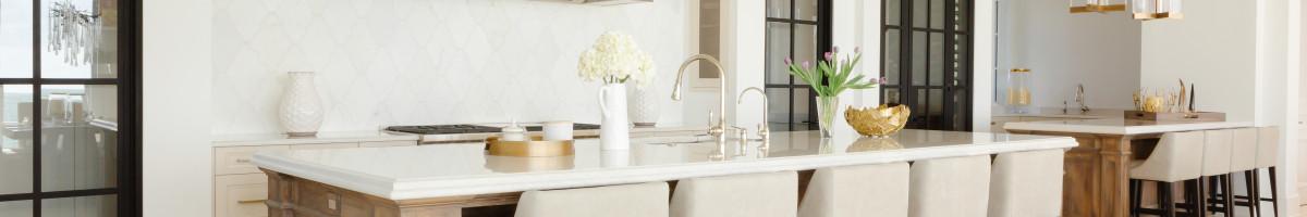 Merveilleux Campbell Cabinetry Designs Inc.   Sarasota, FL, US 34232