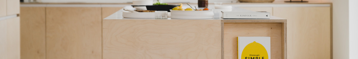jean fran ois faure architecte dplg paris fr 75010. Black Bedroom Furniture Sets. Home Design Ideas