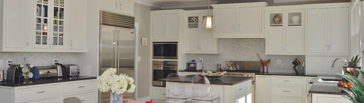 Sunday Kitchen & Bath - Rockville, MD, US 20850