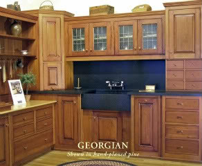kitchen cabinets without toe kick base cabinet design toe kick space or not ie cabs to floor 21457